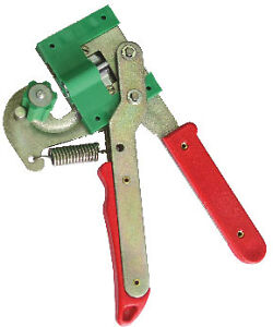 Omega-Grafter-Grafting-Tool-Pliers