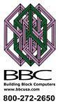 bbc2001
