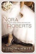Nora Roberts Bride Quartet