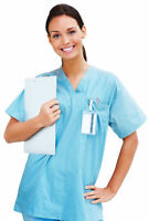 Dental Assistant needed in Mississauga Office
