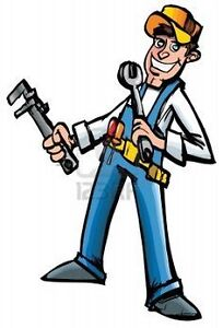 Handyman -- Serving Kitchener and Surrounding Area Kitchener / Waterloo Kitchener Area image 1