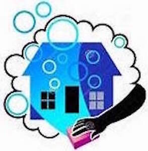 CLEANING SERVICE - PROFESSIONAL & EFFICIENT!