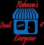 Rebecca s Deals 4 Everyone