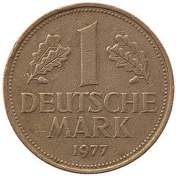 Kleinmünzen & Teilstücke aus Altdeutschland kaufen