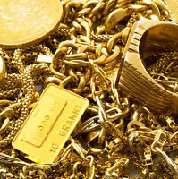 ACHAT D'OR, ARGENT, DIAMANTS, MONTRES-WE BUY GOLD and more....