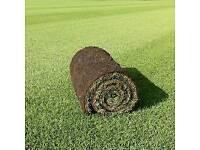 Quality Turf £2.90 per sq metre