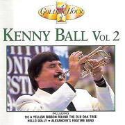 Kenny Ball CD