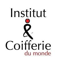 Coiffeuse