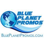 BLUEPLANETPROMOS.com