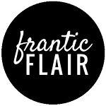 Frantic Flair