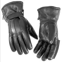 River Road Taos Cold Weather Gloves - Small