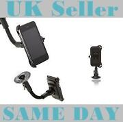 iPhone 3GS Car Cradle
