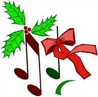 Christmas Office Party - Live Music For Your Event - Day/Night
