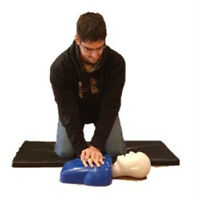 Standard First Aid *Red Cross