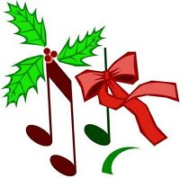 ♪♫♪ Hire A Live Jazz Group for your Christmas Party ♪♫♪ Good Dat