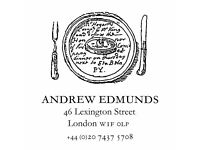 Full Time Kitchen Porter Required - 48 hours Per Week - Permanent Position