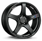 SSR 18x9 Car and Truck Wheels