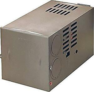 Suburban NT-30SP RV Furnace. Brand new in box + thermostat