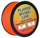 Planer Board Line