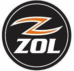 Zol Cycling