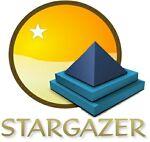 stargazerproducts
