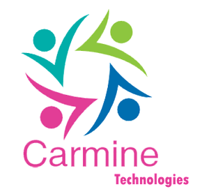Carmine Technologies Broadmeadows Hume Area Preview