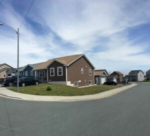 73A Otter Dr. – Beautiful 1 Bdrm Apartment in Airport Heights