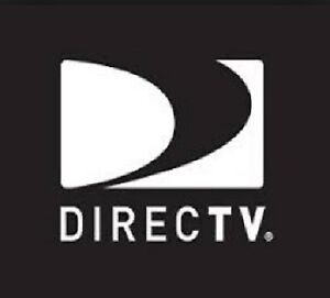 Premium USA TV CHANNELS!! +++DIRECTV NOW AVAILABLE in Canada+++