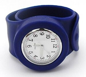 Looking for slap watches