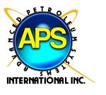 APS International Inc