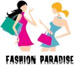 fashion-paradise
