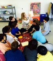 Montessori Nanny