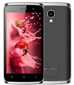 Android 6.0 4.5 inch 3G Smartphone MTK6580 Quad Core 1.3GHz 1GB