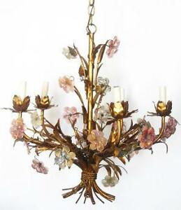 Murano chandelier ebay antique murano chandeliers mozeypictures Image collections