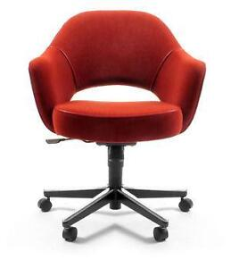 Saarinen Chair eBay