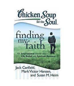 Top 5 Chicken Soup Cookbooks