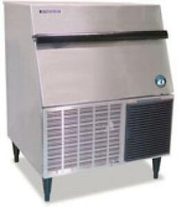 Local Deals On Business Amp Industrial Items In Toronto Gta