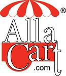 All A Cart Mfg Inc