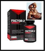 Force Factor 2