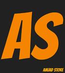 Aida-Store