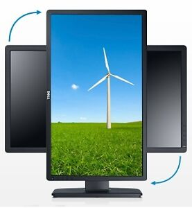 Sale Sale Sale – LCD Monitors Starting from CAD $19.95 only….