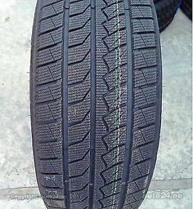 4 pneus dhiver neufs 235/55/18 Farroad FRD79 104H XL. ***LIVRAISON GRATUITE AU QUÉBEC***