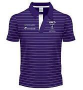 Fremantle Dockers Shirt