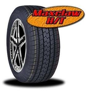 BRAND NEW 16 inch tires CHEAP from $100 EACH tax included
