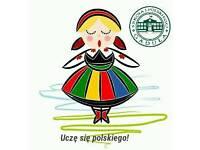 Język polski dla dzieci w Windsor i Maidenhead ZAPISY!