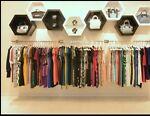 Holliday's Closet 540