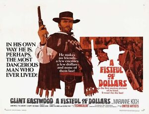 WANTED: HALF SHEET MOVIE POSTERS &INSERT MOVIE POSTERS 1965-1985
