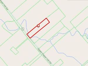 $75k for 10 Acre lot Near Almonte!