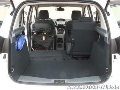 Ford-c-max-033