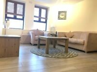 Spacious Three bedroom flat to rent on New park road, Brixton, SW2.